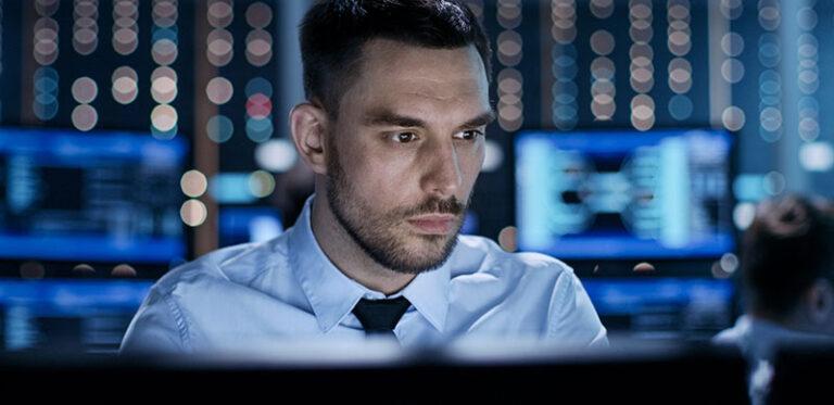 IT Security - TeraCloud
